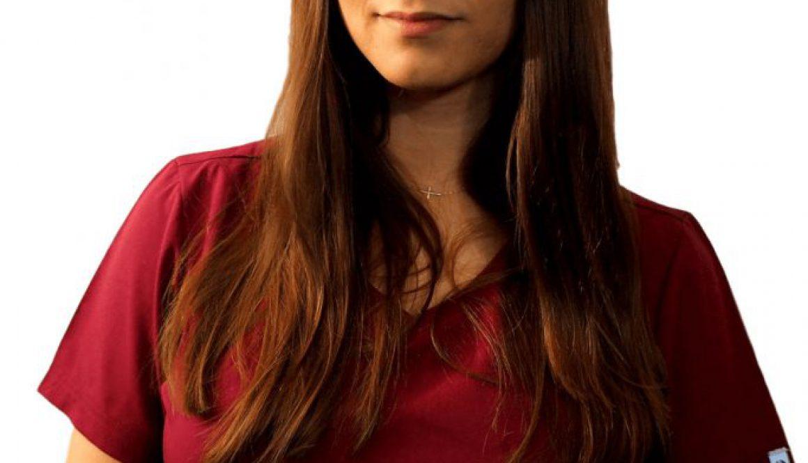 Olga Witek