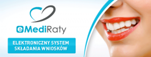 Medi Raty