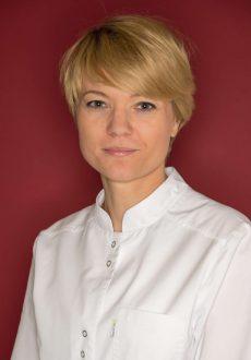 katarzyna_wróblewska-klapsa