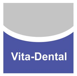 Vita-Dental
